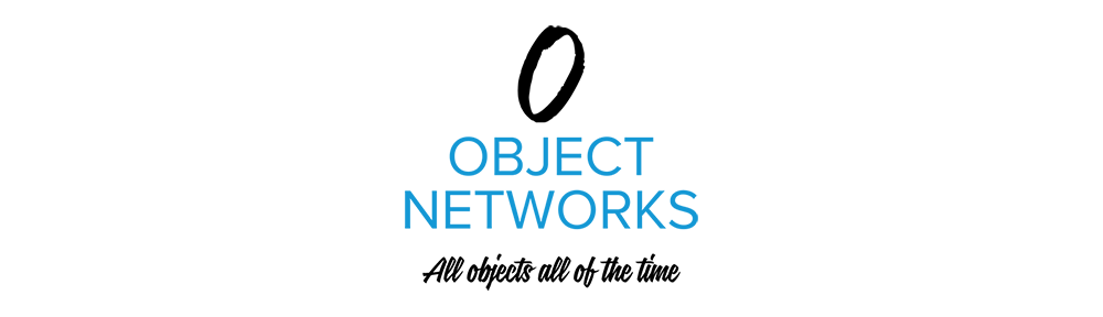 Objectnets dot net 3.0